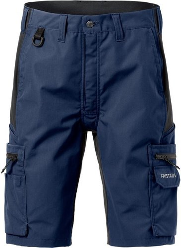 Service Stretch-Shorts 2702 PLW