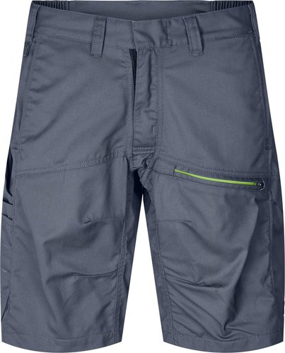 EVOLVE SHORTS, FLEXFORCE